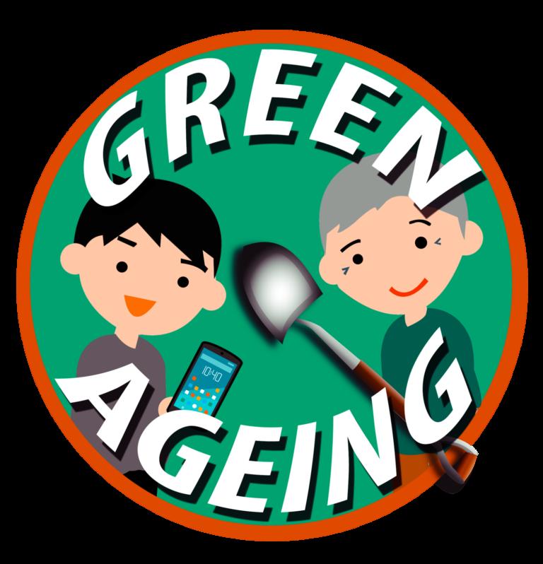 Green Ageing: la generazione argento protagonista della comunità!