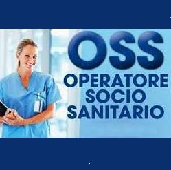 Scadenza candidature corso OSS e comunicazione sede svolgimento selezioni