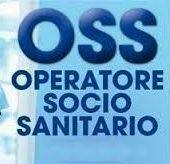 Aperte le iscrizioni per il corso OSS