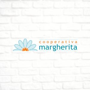 """""""E' tempo di giocare"""": Margherita in Festa riparte dai bambini"""